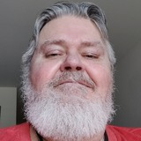 Noblemercanawd from Milwaukee | Man | 70 years old | Gemini