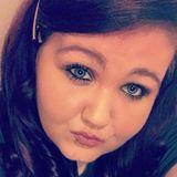 Lauren from Aberdeen   Woman   24 years old   Gemini
