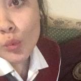 Frankiepinet from Wellington | Woman | 23 years old | Gemini