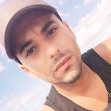 Gilad from San Francisco   Man   27 years old   Scorpio