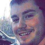 Connor from Bethlehem | Man | 20 years old | Virgo
