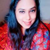 Sonu from Thane | Woman | 32 years old | Aquarius