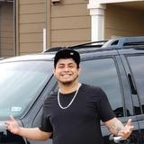 Zak from Midland | Man | 27 years old | Gemini