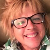 Ourtime from Kamloops | Woman | 60 years old | Libra