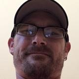 Ganjaman from Brimfield | Man | 41 years old | Virgo
