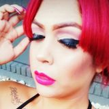 Dani from Marble Falls   Woman   32 years old   Gemini