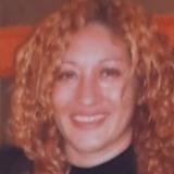 Arelychirino9L from Girona | Woman | 45 years old | Taurus