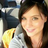 Deanna from Littleton | Woman | 22 years old | Sagittarius