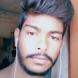 Biswajit from Krishnanagar | Man | 22 years old | Pisces