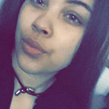 Iz from Jacksonville | Woman | 24 years old | Leo
