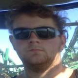 Jaeo from Dunedin | Man | 30 years old | Sagittarius