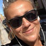 Sy from La Laguna | Woman | 44 years old | Capricorn