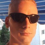 Schnapp from Frankfurt (Oder)   Man   32 years old   Capricorn