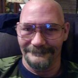 Knyght from Neelyville | Man | 46 years old | Cancer