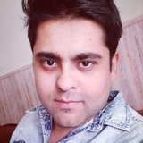 Kunalgrover from Patiala | Man | 29 years old | Leo