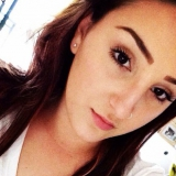 Missmadelinexo from Sydney | Woman | 25 years old | Pisces