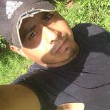 Yorgy from Covington | Man | 38 years old | Aquarius