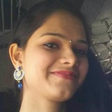 Ravina from Morbi | Woman | 30 years old | Capricorn