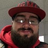 Joshj from Addison | Man | 32 years old | Taurus