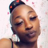 Ki from Wilmington | Woman | 25 years old | Aquarius