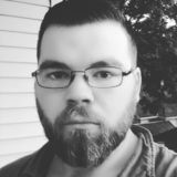 Workaholic from Niagara | Man | 31 years old | Capricorn