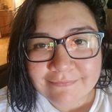 Nelaaayyy from Gainesville   Woman   27 years old   Scorpio