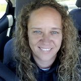 Daboysfan from Tulsa | Woman | 42 years old | Pisces