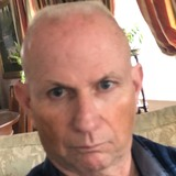 Raymo23H from Middletown   Man   49 years old   Taurus