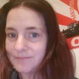 Mandi from Neunkirchen | Woman | 35 years old | Virgo