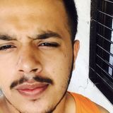 Param from Bhusawal   Man   24 years old   Aquarius