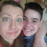 Clare from Barnsley | Woman | 37 years old | Leo