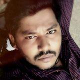 Krishee from Palwancha | Man | 27 years old | Taurus