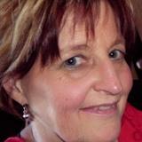Shazza from Invercargill | Woman | 69 years old | Sagittarius