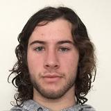 Wyatt from Lehi   Man   26 years old   Taurus