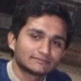 Krushit from Morbi | Man | 26 years old | Capricorn