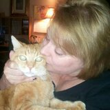 Alexandria from Waseca   Woman   49 years old   Aries