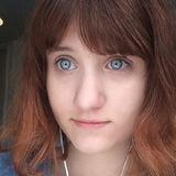 Radgurl from Bournemouth | Woman | 23 years old | Taurus