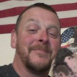 Discnwildman2H from Kennewick | Man | 39 years old | Aries
