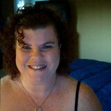 Lai from Ortonville | Woman | 43 years old | Leo