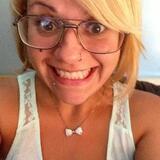 Kaci from Tyngsboro   Woman   24 years old   Gemini