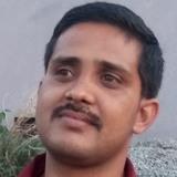 Amit from Bahadurgarh | Man | 24 years old | Leo