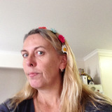 Louise from Rockhampton   Woman   50 years old   Leo