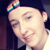 Maïka from Sherbrooke | Woman | 20 years old | Leo