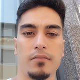 Lokas from Russelsheim   Man   23 years old   Leo