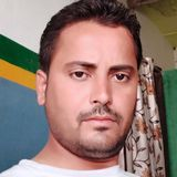 Rajy from Ganganagar | Man | 31 years old | Aquarius