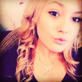 Casey from Thornaby on Tees | Woman | 25 years old | Virgo