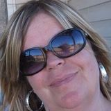 Debinvegas from Fort St. John | Woman | 61 years old | Pisces