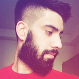 Tchaichamejdko from Taintrux | Man | 25 years old | Gemini