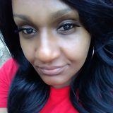Jenine from Mesquite | Woman | 36 years old | Gemini
