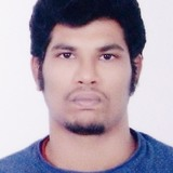 Muthu from Pondicherry | Man | 25 years old | Gemini